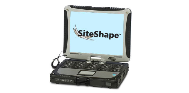 siteshape1