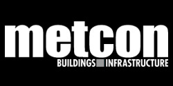 Metcon Logo